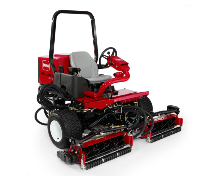 lazer 5 wiring diagram with Reelmaster 3100 D on Rz3016 together with The Top 10  mercial Mowers Of All Time besides Wire diagram likewise Watch moreover Reelmaster 3100 D.