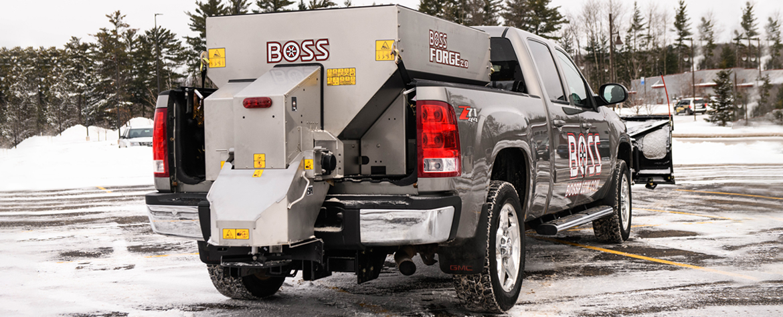 snow removal equipment, snow plow blades, parts, snowplows boss drag pro boss snow plow installation wiring