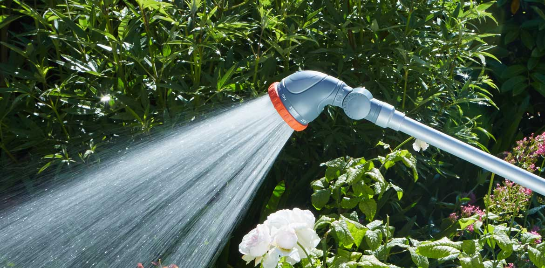 hand-spray-1