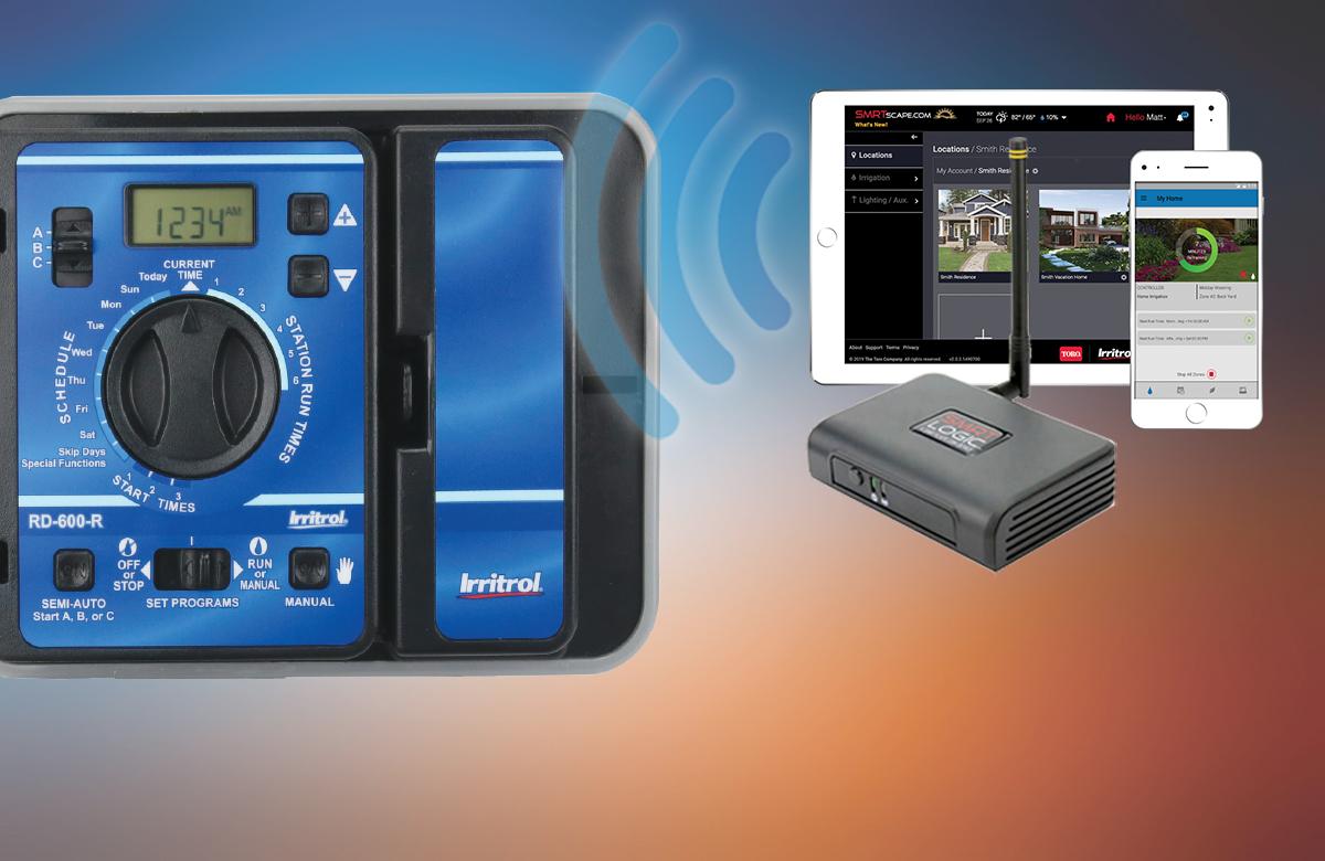 Ran Dial-R compatible