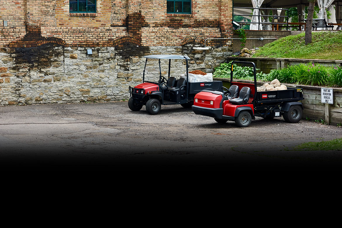 Toro | Golf Utility Vehicles, Workman Golf Cart Tire Changing Machine Unique A With Manual Changer Is It Worth Youtube on