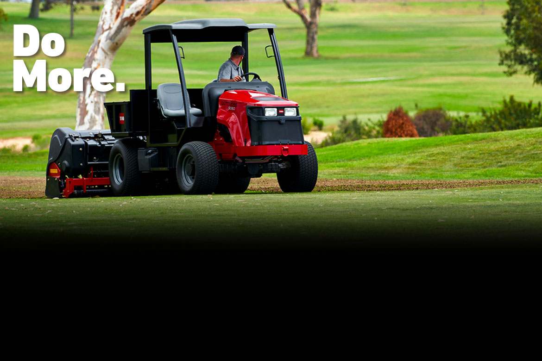 Toro Golf Course Mowers Equipment Turf Irrigation John Deere Mower Belt Diagram Hd Walls Find Wallpapers