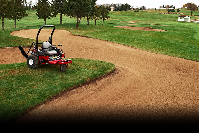 Sand-Pro-Series-Golf