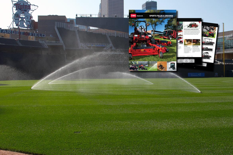 SFG-Equipment-Irrigation-Catalog