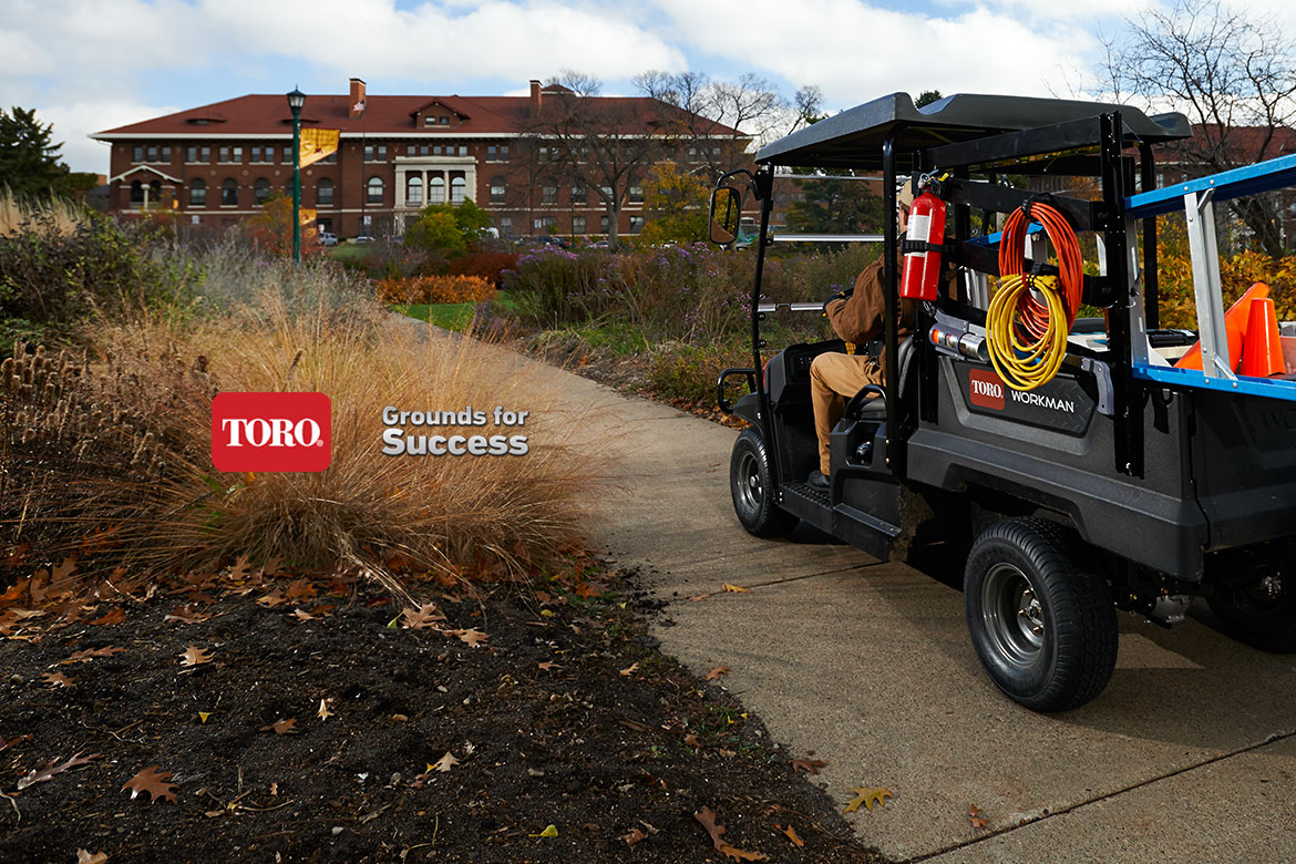 Toro-Grounds-For-Success-Sign-up