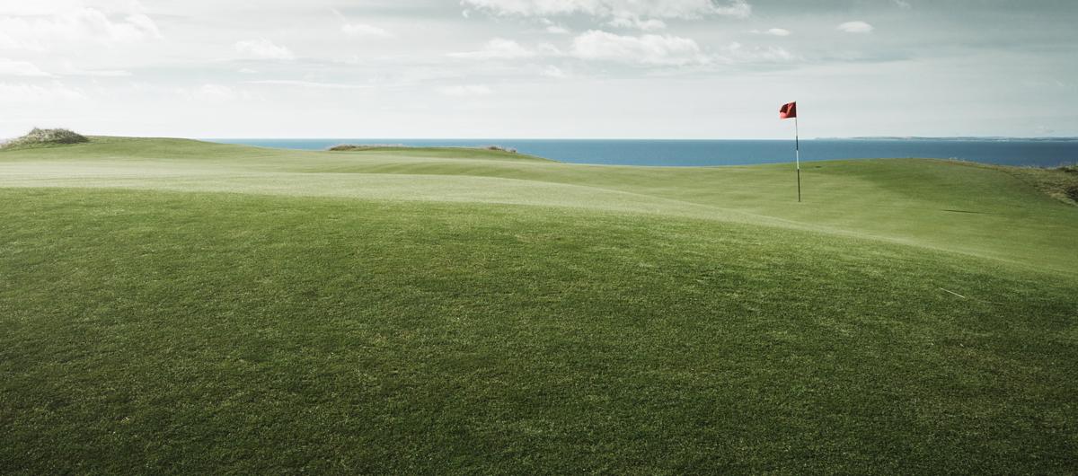 Golf Seminar Toro Deutschland 26FEB19