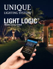 Light Logic Brochure
