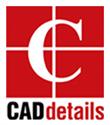 CAD details