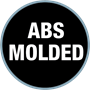 ABS Molded