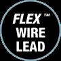 Flex Wire Lead