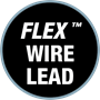 Flex Wire Lead