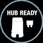 HUB Ready