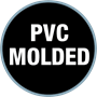 PVC Molded