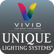 vivid-app-button