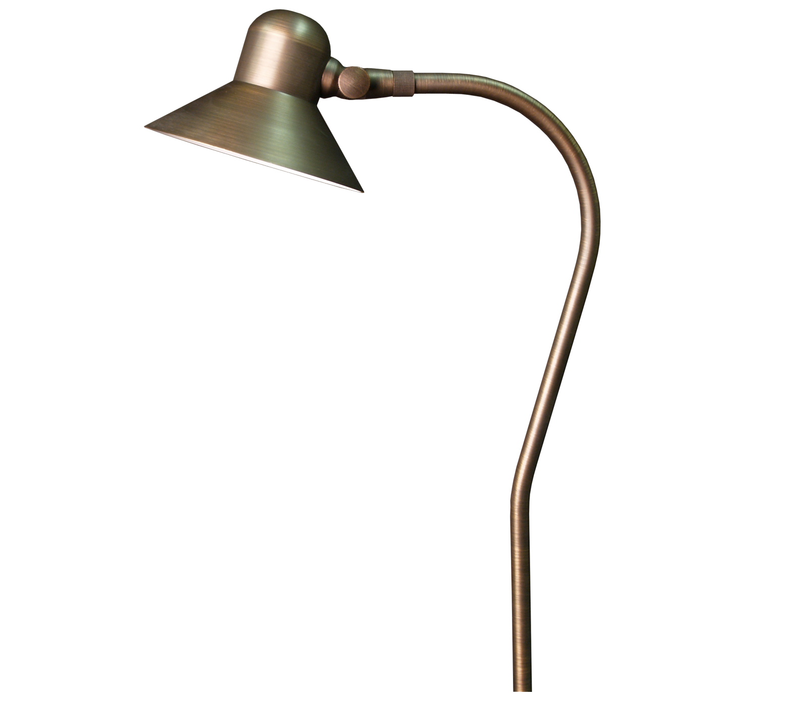 Unique Lighting Designs Unusual Elegant And Stylish The Excalibur Features Fully Articulating Shroud Allowing Maximum Design Control The 545inch Bell Shape Shroud Tilts And Rotates Unique Lighting Systems Unique Lighting Excalibur