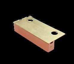 Vanguard 8 (Copper)