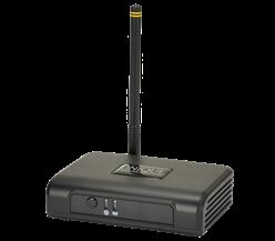 LPLUS Internet Gateway