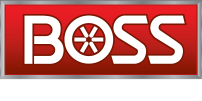 BOSS Snowplow