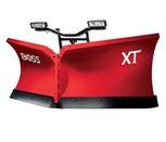 xt-steel-front-sl3