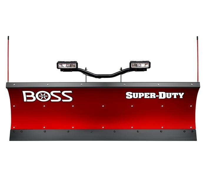 super-duty-poly-sl3