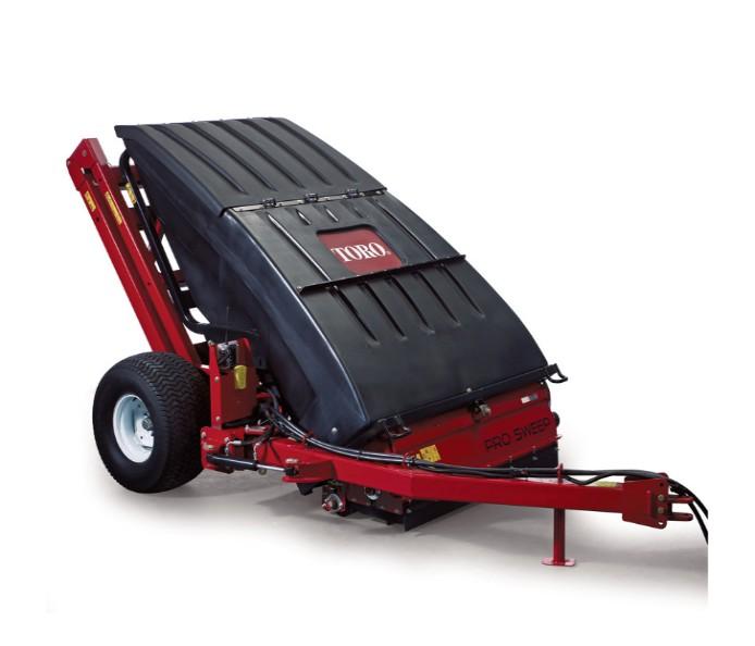 Toro Golf Course Equipment : Toro golf course mowers equipment turf