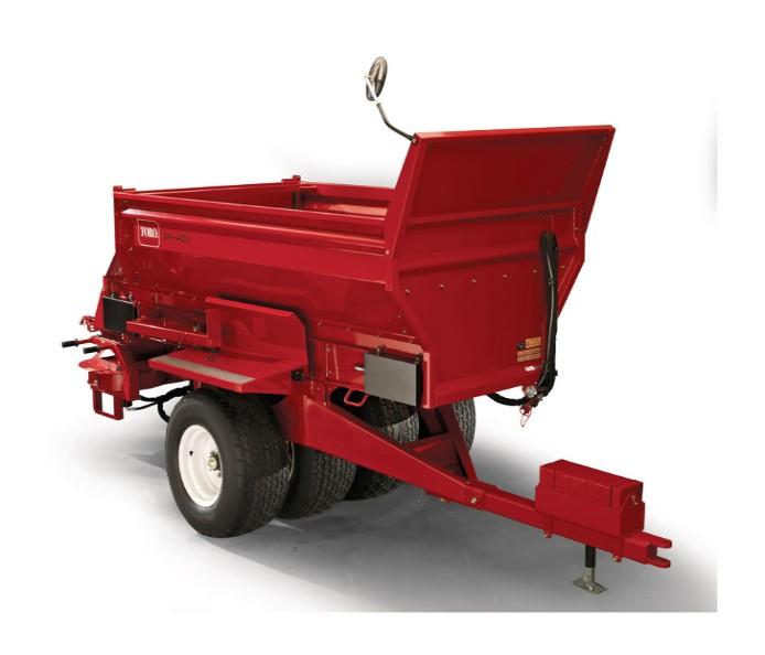 Toro golf course mowers equipment turf