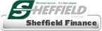 Sheffield Finance
