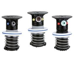 FLEX800™ R Series Conversion Upgrades