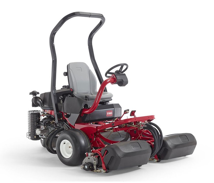greensmaster-3250-front-right