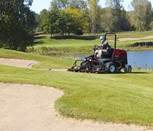 groundsmaster-4300-golf-bunker-area