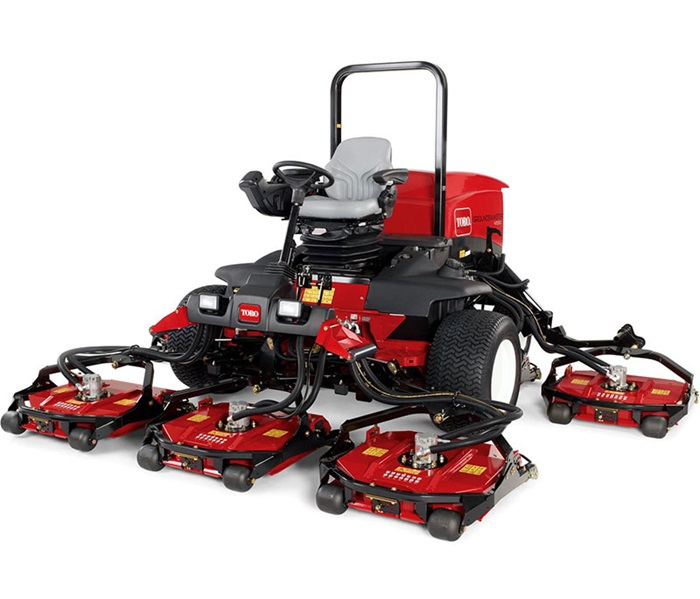 groundsmaster-4700-front-left