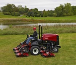 groundsmaster-4700-outside-left