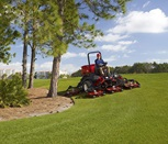 groundsmaster-4700-outside-trim-around-trees