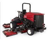 groundsmaster-4700-rear-left