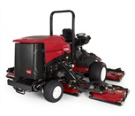 groundsmaster-4700-rear-right