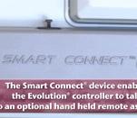 Evolution Smart Connect