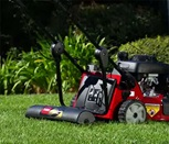 Toro 22 Quot 56 Cm Personal Pace 174 Electric Start 20334